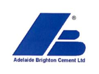 adelaide-brighton-cement-logo
