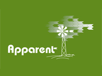 apparent-tag-logo