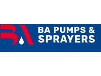 ba-pumps-logo