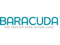 baracuda-logo