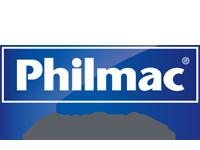 philmac-logo