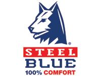 steel-blue-logo