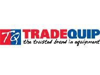 tradequip-Logo