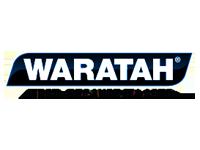 waratah-logo